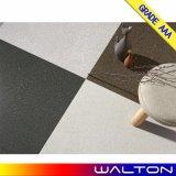 Azulejo de suelo de cerámica del azulejo del material de construcción 600X600 de la porcelana rústica de Matt (PS01)
