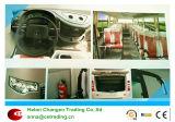 Yutong Bus-Ersatzteile Wholesale