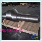 Fornitore d'acciaio forgiato dell'albero a gomito SAE4140