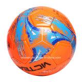 Altamente suggerire la varia sfera di calcio del trivello di formato