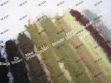 Bottiglie della fibra 12g della costruzione dei capelli della strumentazione di bellezza dei capelli