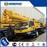 좋은 가격을%s 가진 고전적인 모형 XCMG 25ton 소형 유압 트럭 기중기 (QY25K-II)