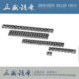 Ruota dentata Chain del rullo d'acciaio della trasmissione per l'automobile del motociclo ed il macchinario agricolo