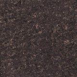 Azulejo de suelo barato del cargamento del doble del grado del AAA del precio 2016 (I6543)