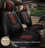 Tampa de assento descartável personalizada fábrica do carro