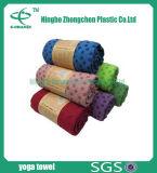 Полотенце йоги Microfiber Anti-Slip резвится полотенце