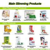 Slimming Raspberry Ketone, New Fast Weight Loss Management Products