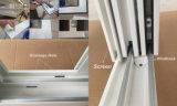 High Energy Efficient UPVC Free Sample Window