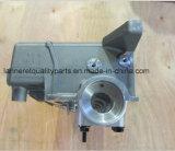 testata di cilindro di 4D56 L200 per Mitsubishi (AMC #: 908513)