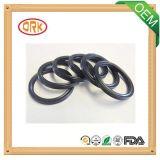 De gekleurde Ring van de Weerstand van het Water NBR RubberX