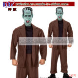 Carnival Costumes Party Costume Christmas Party Novelty (C5074)
