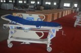 Thr-111 Brancard van de Overdracht van stijging-en-Daling van het ziekenhuis de Luxueuze