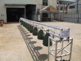Konzert-Stadiums-Dach-Aluminiumbinder-Aufzug-Gerät für Beleuchtung