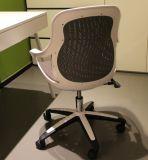 인간 환경 공학 회전대 메시 사무실 의자
