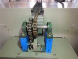 Elektronisch het Testen van de Duurzaamheid van Rollator van de Matras ASTM Instrument