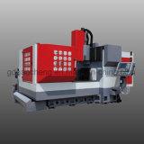 Grande doppio centro di macchina di CNC della colonna GS-E1510