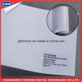 Bandeira Backlit 420GSM do cabo flexível do PVC do anúncio ao ar livre das vendas por atacado da fábrica