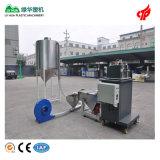 Machine de réchauffage à bas bruit à haute qualité