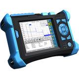 Verificador de Shinho X-60 1310/1550/1625nm FTTH OTDR