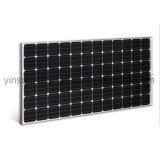 comitato casalingo di PV di energia di energia solare di 150W Sun