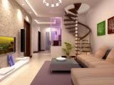 Escadaria modular personalizada