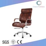 Form-Chef-Stuhl mit Armlehne