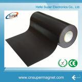 ロールが付いている強い付着力の適用範囲が広いゴム製冷却装置磁石