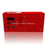 Orologio moderno portatile del regalo di Minimalistic di grande numero del LED