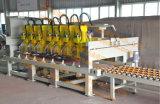 Ausschnitt-Zeilen-/Randausschnittmaschine (3+5) Fliese-GB-850