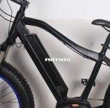 26 بوصة عجلة سمين منتصفة إدارة وحدة دفع [إ] درّاجة