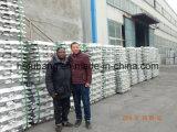 알루미늄 주괴 99.7%, 판매를 위한 A00