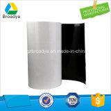 Impermeable de alta densidad ultra delgada cinta de espuma (0,15 mm, 0,2 mm, 0,25 mm, 0,3 mm, 0,4 mm, 0,5 mm)