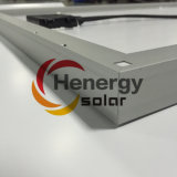 Fornitore professionista di comitato solare di alta qualità per il sistema 100With120With150With200With250With260With310W di energia solare