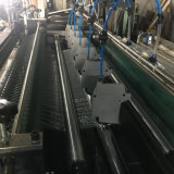 Película da bolha de ar que cobre e máquina de corte do cortador de película
