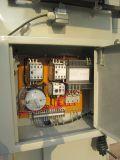 Prescion 자동 전기 지상 분쇄기 (MD820 테이블 크기 200x500mm)