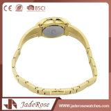 3ATM防水女性のための標準的な水晶腕時計