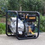 De Reeks van de Pomp van de Modder van de Dieselmotor van de Pomp van het Water van de Dieselmotor van de Pomp van het Water van de dieselmotor 12HP 3inch