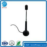De vrije Antenne van TV van China van de Steekproef 3dBi voor Digitale Vastgestelde Hoogste Doos