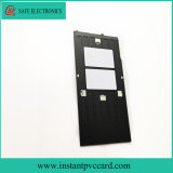Поднос карточки PVC для принтера Epson R320