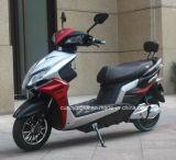 Motorino elettrico 1000W della lunga autonomia di qualità con l'indicatore luminoso capo Multi-Colored del LED
