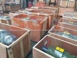 Caixa de engrenagens planetária de 300 séries para a máquina de mineração
