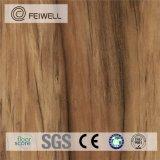 Haltbare korrosionsbeständige Vinylbodenbelag-Werbung