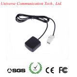 装置GPS追跡者を追跡するGPSのアンテナGPS