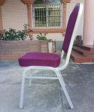 Алюминиевые Stackable стулы Hall банкета трактира гостиницы (JY-L44)