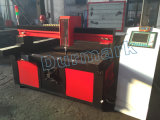 Machine de découpage inoxidable de feuille d'acier du carbone Bd-1840-63A