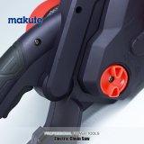 Китайская цепная пила инструментов сада Makute 2200W электрическая