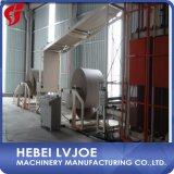 Lvjoe Company Équipement en poudre de gypse