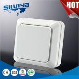 1 interruttore elettrico della parete di modo del gruppo I