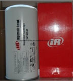 Parte 39329602 del compresor de aire para el filtro de aceite del rand de Ingersoll