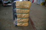 Uitvoer van de Kleding van Seconhandclothes de Beenkappen Gebruikte naar Afrika